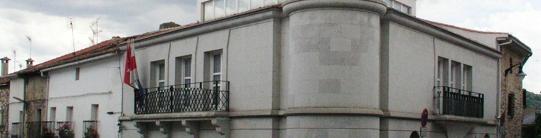 Cadalso-de-los-vidrios-ayuntamiento