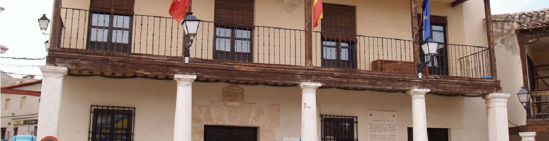 Colmenar-de-Oreja-ayuntamiento