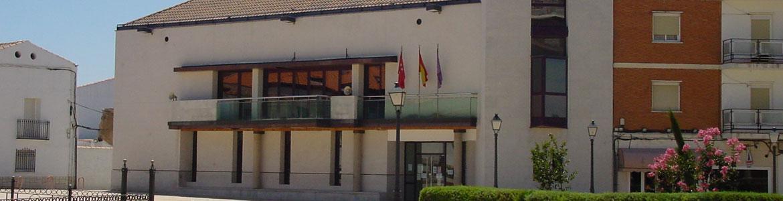 Torres-de-la-Alameda-ayuntamiento