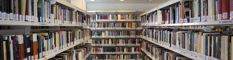 Biblioteca Acuña