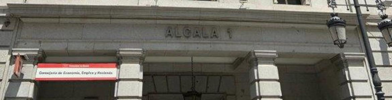 edificio Alcalá 1