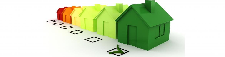 Imagen de eficiencia energética