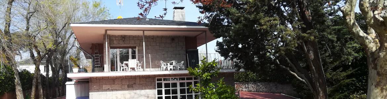 Centro Residencial San Martín de Porres