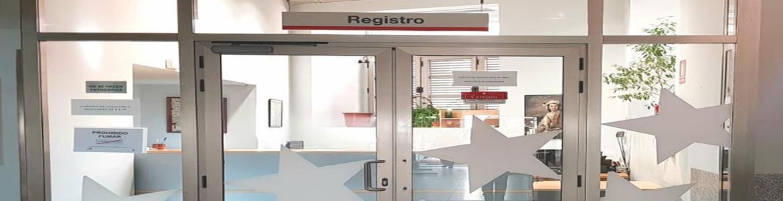 Centro Carretas 4