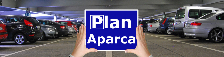 Plan Aparca