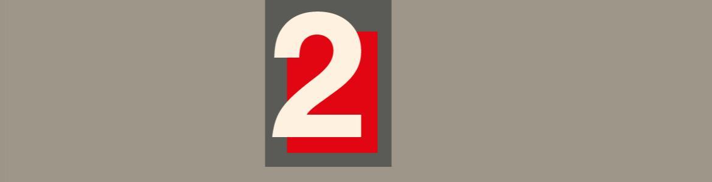 rectangulo gris con un 2 en medio.jpg