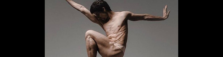 Ballet Contemporáneo