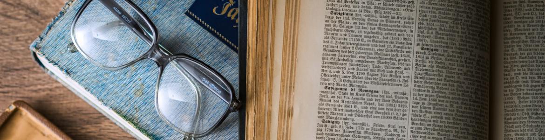 Qué y para qué son las pruebas para la obtención de los títulos