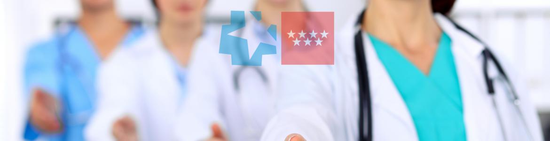 Citas medicas online madrid