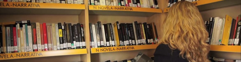 Bibliobuses