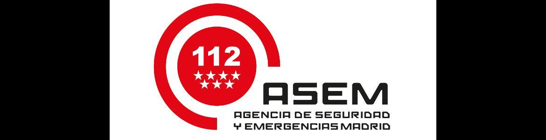 ASEM-112