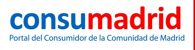 Imagen del Portal del Consumidor