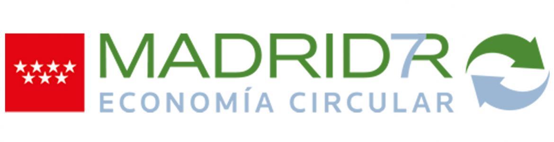 Madrid 7R Economía circular