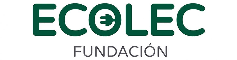 Logo Ecolec