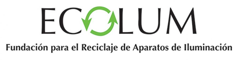 Logo Ecolum