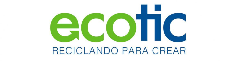 Logo Ecotic