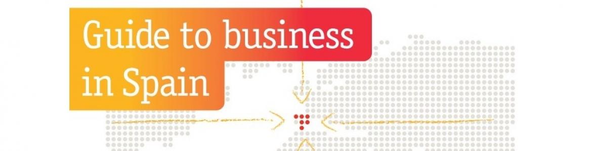 Business Directory in Spain of Invest in Spain-Garrigues