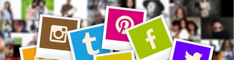 Redes sociales Patrimonio Cultural