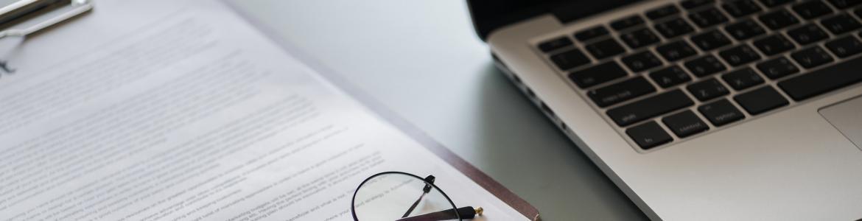 Cuadernillo sobre el proceso de admisión de alumnos
