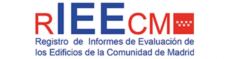 Imagen del logotipo del RIEE
