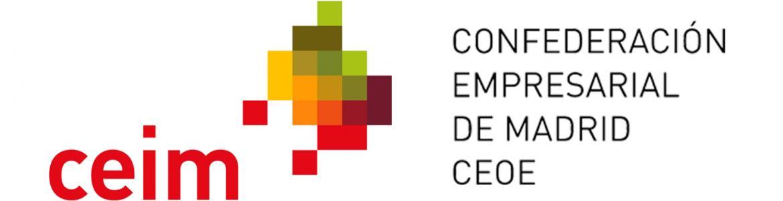 Logo CEIM-CEOE