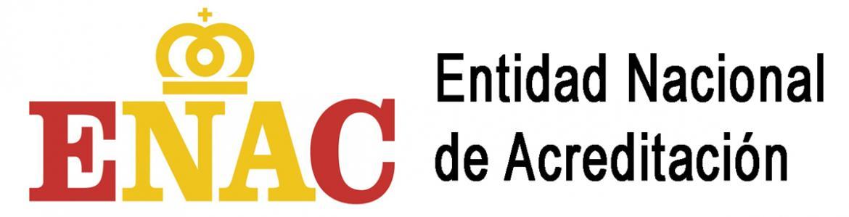 Logo de ENAC
