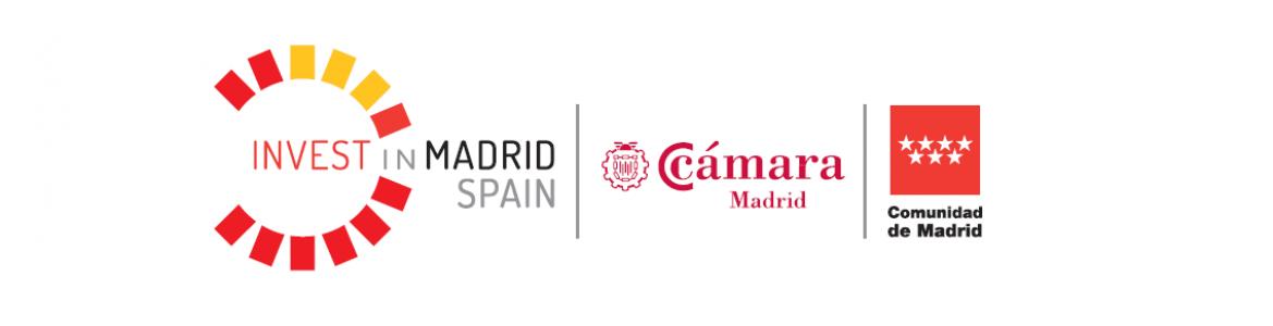 Logos Invest in Madrid