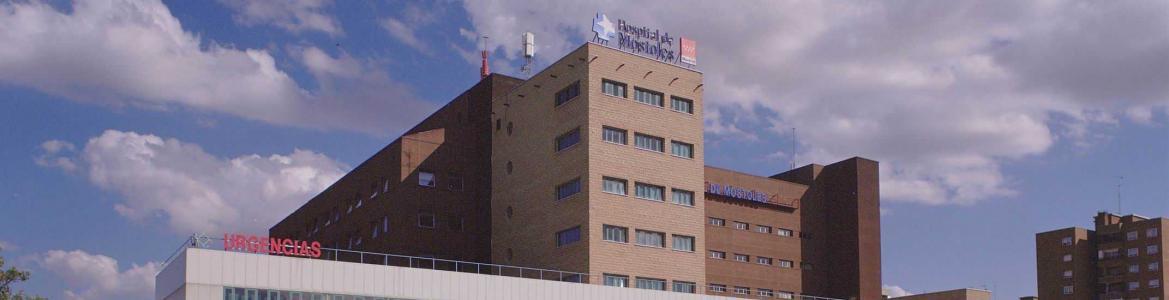 El Hospital de Móstoles apuesta por la hiperespecialización para tratar necesidades específicas de grupos de pacientes