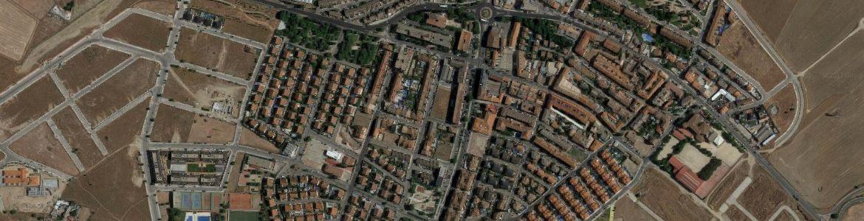 Vista aérea de torrejon_de_la_calzada