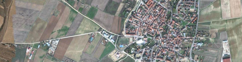 Vista aérea de valdetorres_de_jarama