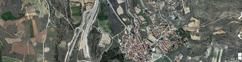 Vista aérea de villar_del_olmo