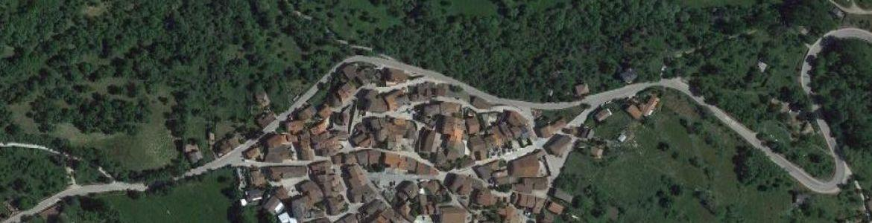 Vista aérea de villavieja_del_lozoya