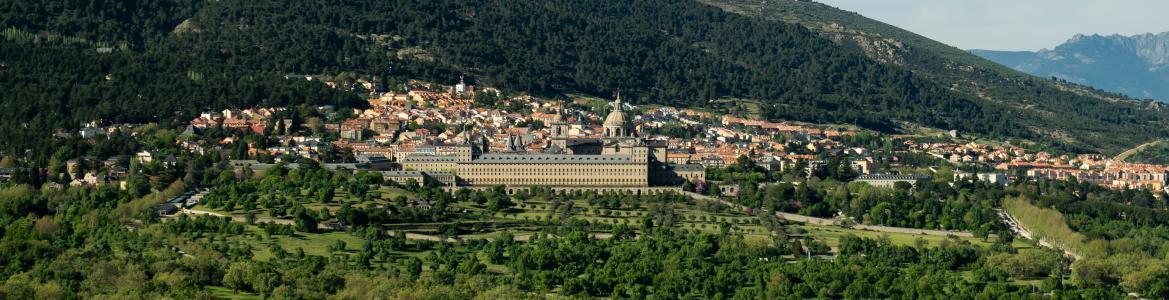 Municipio de El Escorial