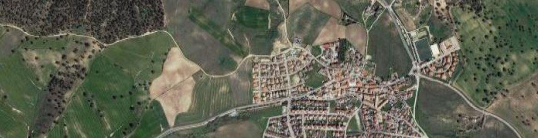Vista aérea de villanueva_de_perales
