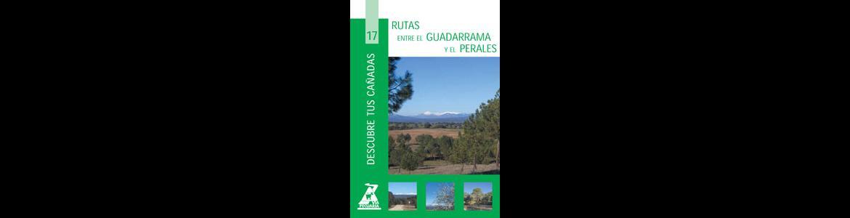 guia17_dtc