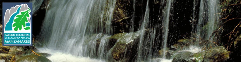 Senda Camino del Agua
