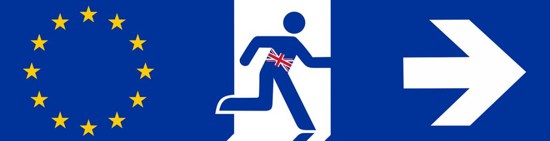 Salida brexit