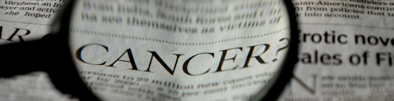 cura hormonal del cáncer de próstata cuando letras