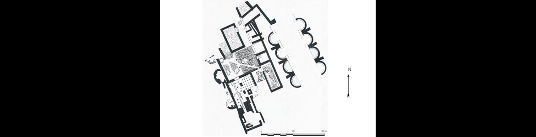 Casa de Hippolytus