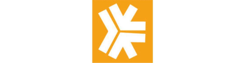 Logo sistema arbitral