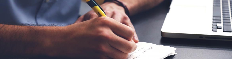 Pruebas de acceso a ciclos formativos de Formación Profesional