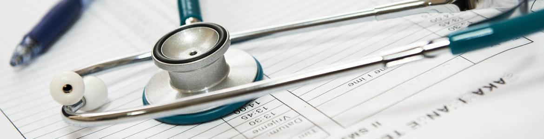 Cita online medico las rozas