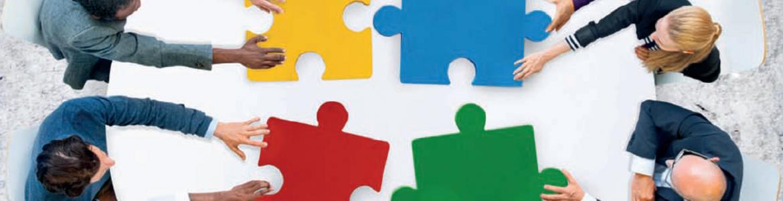 Estrategia madrileña para la igualdad de oportunidades entre mujeres y hombres