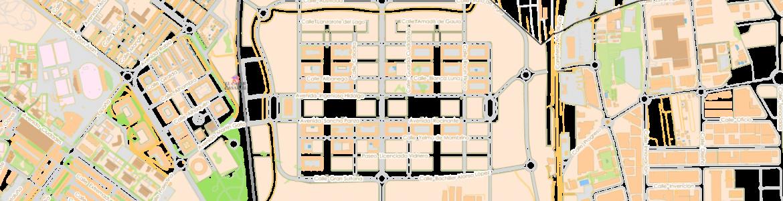 los_molinos-buenavista_callejero