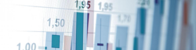 Gráficos - indicadores