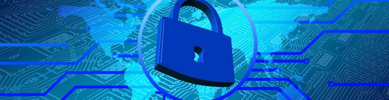 Seguridad internet