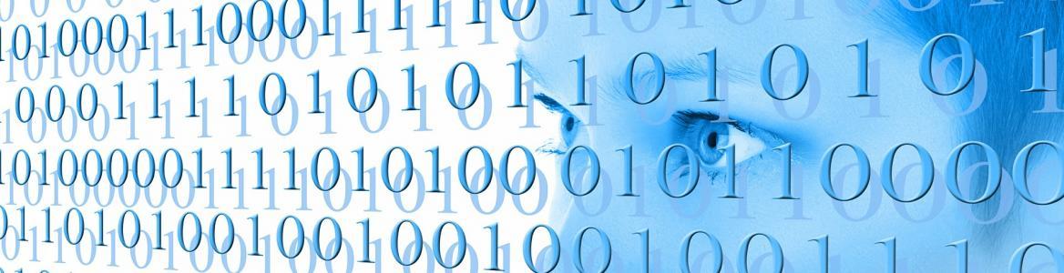 Imagen decorativa acerca de tecnología