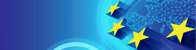 Concurso descubrEuropa