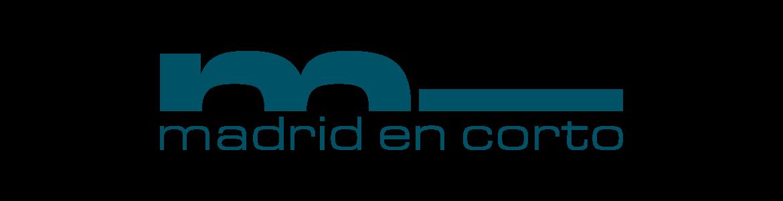 logoMadridEnCorto