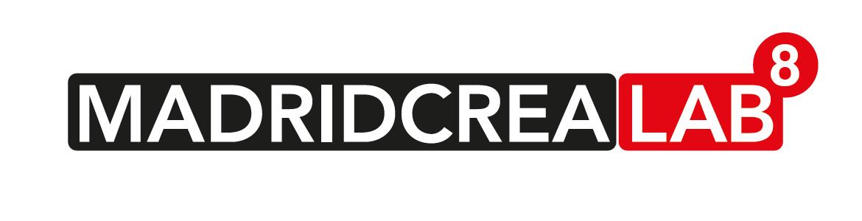 Logo MadridCreaLab